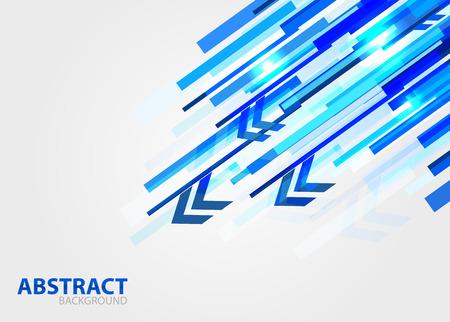 lineas rectas: Las l�neas rectas abstracto vector de fondo