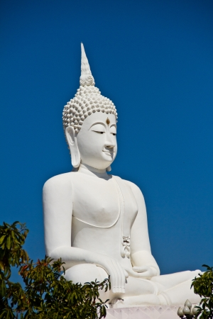 image of Buddha in Thailand Stock Photo - 14536171