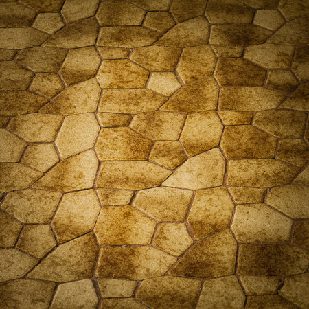 textures: backgrounds and textures concept