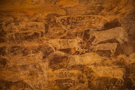 亜旧石器時代