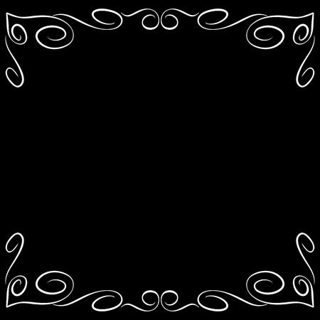 Frame icon.