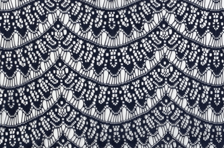 lace fabric: Background with lace texture