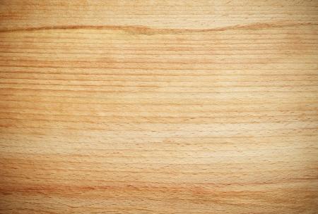 Buche Holz Textur für Hintergrund Standard-Bild