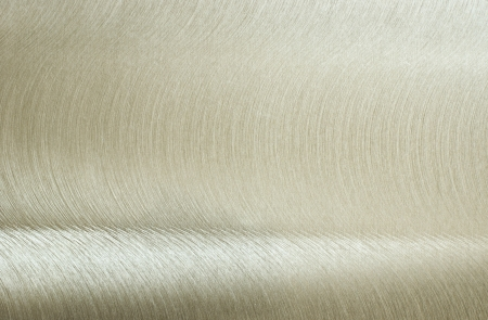 Metal sheet with scratched texture Stock Photo - 21658616