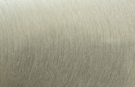 Steel texture for background photo