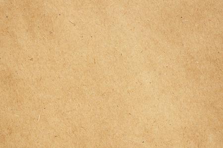 papel artesanal: Papel del arte de Brown para el fondo