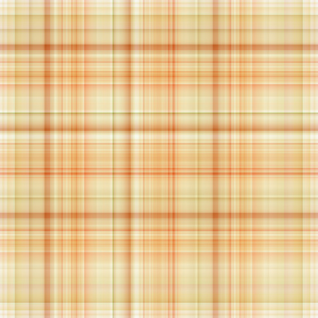 Peach checkered pattern for background photo