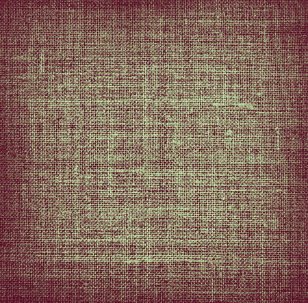 linen fabric: Dark linen fabric for background