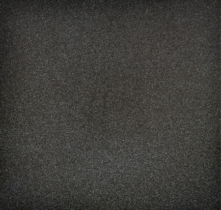 nonstick: Closeup of non-stick surface for background