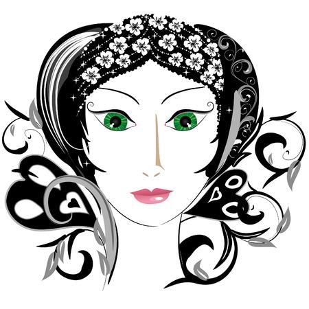 enchantress: enchantress
