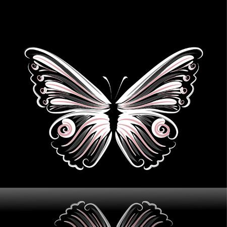 jig: butterfly jig