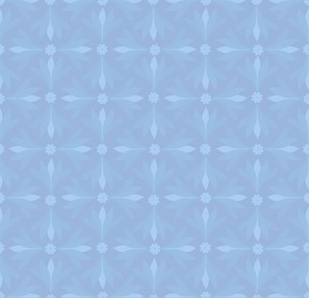 Blue color Vector