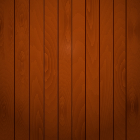 wooden texture Stock Vector - 17680133