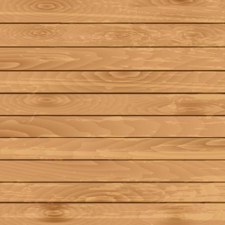 wooden texture Stock Vector - 17680118