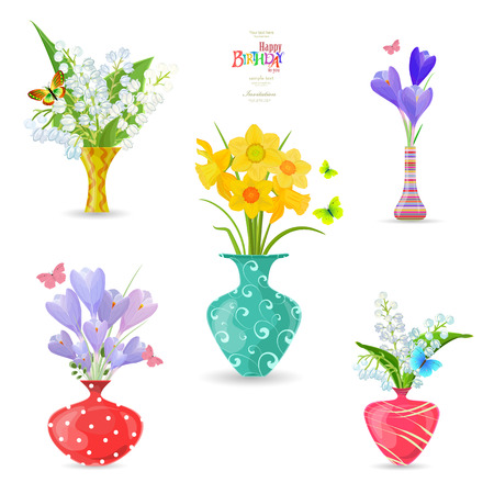878 Easter Lilies Stock Illustrations, Cliparts And Royalty Free ...