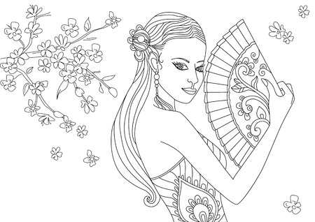 Amazon.in: Buy Tattoo Coloring Book Book Online at Low Prices in ...   318x450