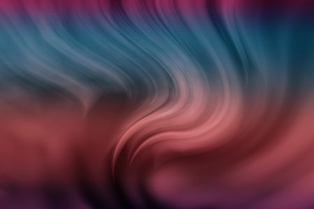 A colorful abstract background design