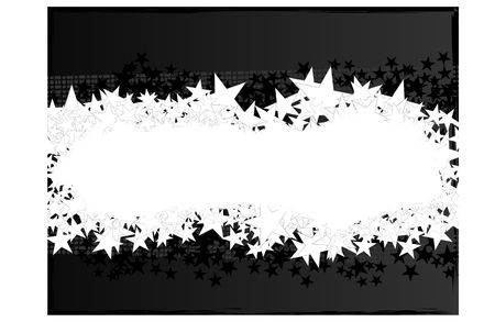 a ground background for use in templates and cards