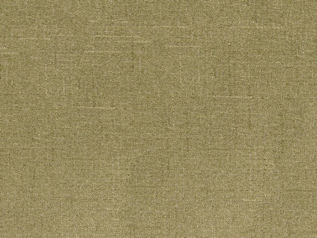 Dark green fabric texture