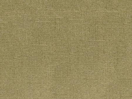Dark green fabric texture  photo