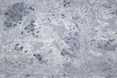 Grey old building cement wall texture background