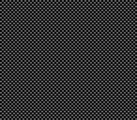Carbon fiber metal texture background