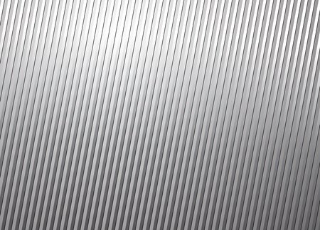 kevlar: metal kevlar pattern background Illustration