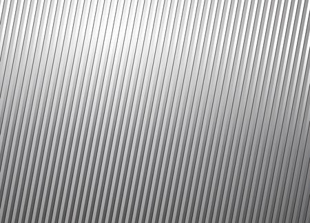 metal kevlar pattern background Illustration