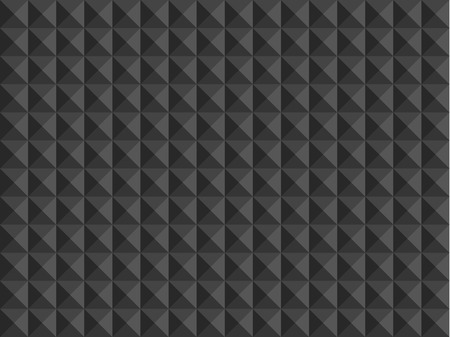 bg: 3d metal plate background vector