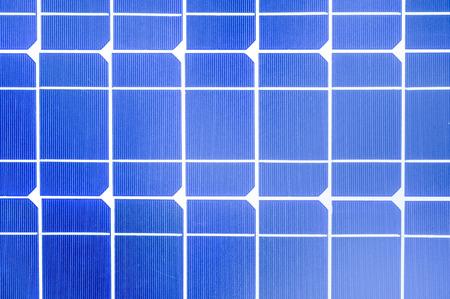 solarenergy: Industrial photovoltaic installation Solar power
