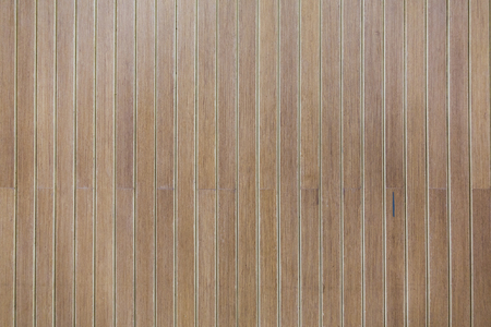lumber room: wood wall and wood floor interior and background texture