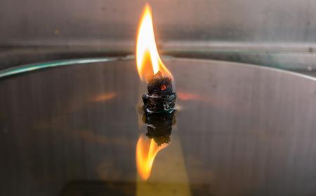 oillamp: Deepavali Oil Lamp  Oil Lamp
