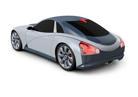 ruedas de coche: Deportes de coches