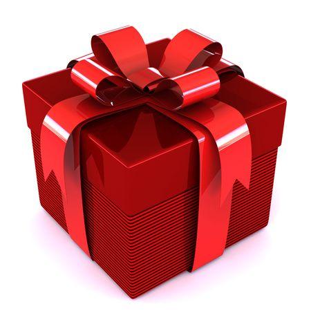 love box: Gift