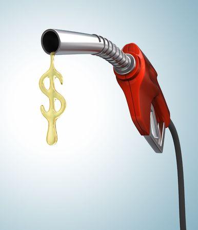 petroleum fuels: Gas Prices
