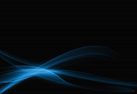 Abstract Form. Good to use as background (wallpaper). Stock Photo - 4070976