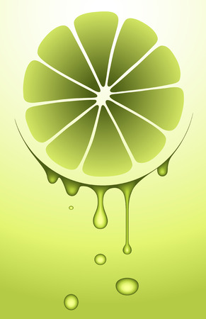 lemony: Lemon Concept. This image is a vector. You can remove or add details.