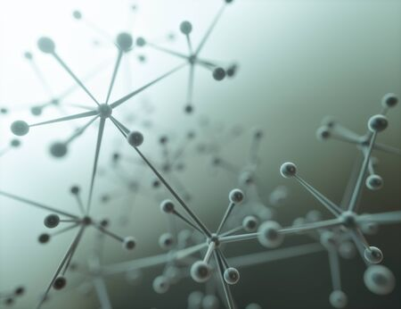 Molecule, electrically neutral group of two or more atoms held together by chemical bonds.