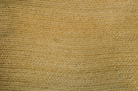 sisal: Natural linen sisal background  Stock Photo