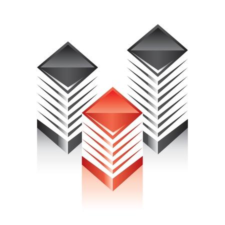 manufacturer: Sign Building-Tower