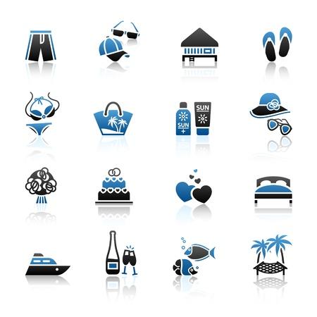 방갈로: 휴가, 여행