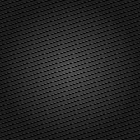 corduroy: Corduroy background, texture tessuto