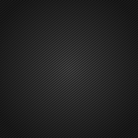 corduroy background Vector