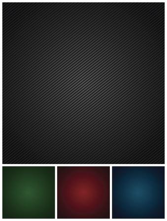 corduroy: Impostare i colori texture di velluto a coste fondali