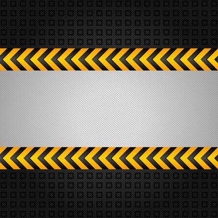 cintas: Resumen de fondo de plantilla, en construcci�n Vectores