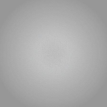 corduroy: Corduroy sfondo, linee grigie