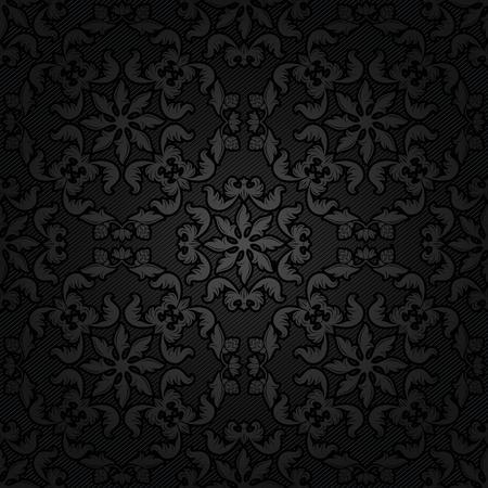 corduroy: Corduroy texture di sfondo scuro, tessuto ornamentale