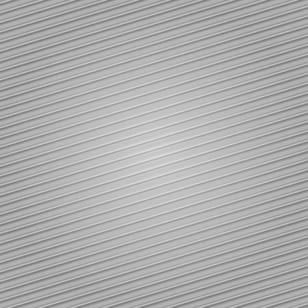 corduroy: Sfondo Corduroy, struttura in tessuto grigio