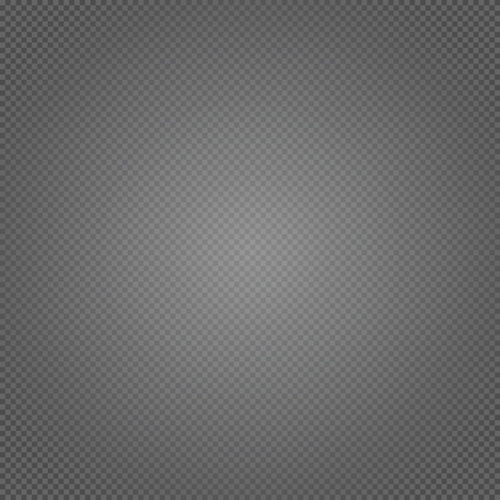Abstract background square pixel pattern Vector