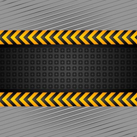 industrial safety: Plantilla de fondo, en construcci�n